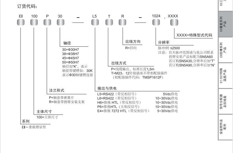 电路 电路图 电子 原理图 795_523